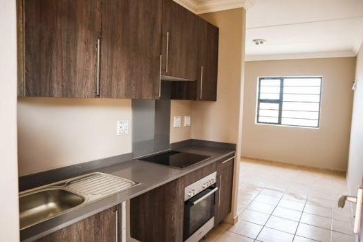 2 Bedroom Apartment / Flat for sale in Belhar