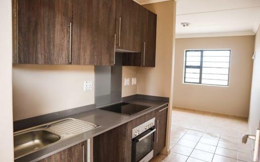 2 Bedroom Apartment / Flat for sale in Belhar