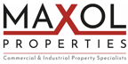 Property to rent by Maxol Properties