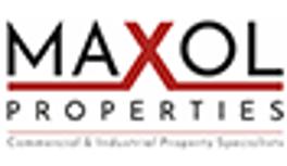 Maxol Properties