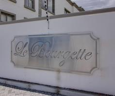 Apartment / Flat for sale in Franschhoek