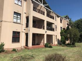 2 Bedroom Apartment / flat for sale in Pelham - Pietermaritzburg