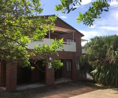 House for sale in Leisure Bay