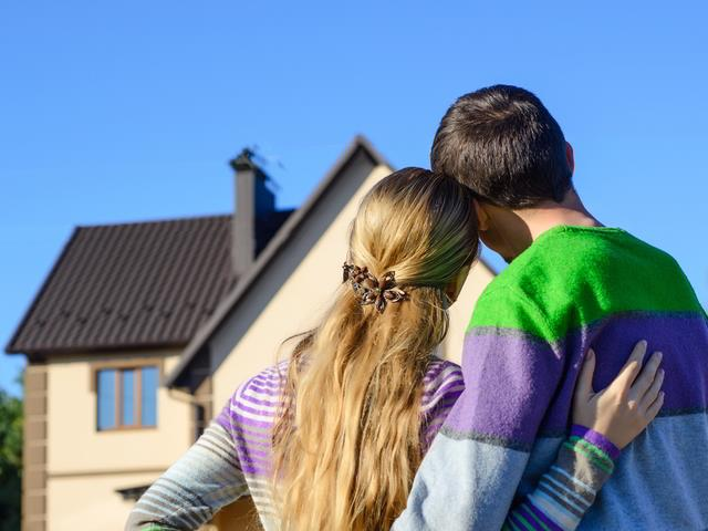 First-time buyers guide | Everything you need to know before house hunting  - Buying, Advice