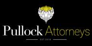 Pullock Attorneys - Hermanus