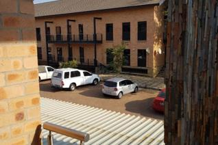Reduced price! R95.00 Gross Rental ...