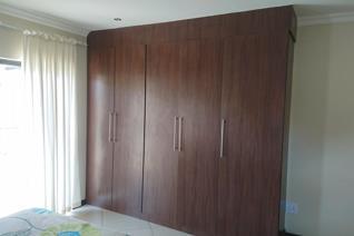 3 Bedroom House to rent in Wilkoppies - Klerksdorp