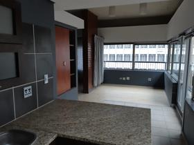 Braamfontein Property Property And Houses For Sale In