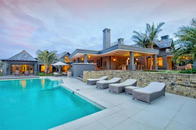 The most expensive homes in SA's top 10 residential estates ... South African House Designs Inside on spanish house designs, architecture modern house designs, indian house designs, moroccan house designs, polish house designs, georgian house designs, canadian house designs, cuban house designs, kenyan house designs, french house designs, ghanaian house designs, cambodian house designs, mongolian house designs, american house designs, small beach house designs, nigerian house designs, austrian house designs, sri lankan house designs, australian house designs, greek house designs,