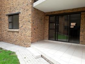2 Bedroom Townhouse to rent in Witfield - Boksburg