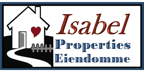 Property for sale by Isabel Properties