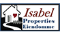 Isabel Properties