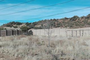 Vacant land / plot for sale in Pellissier - Bloemfontein