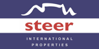 Property for sale by Steer International Properties