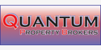 Property for sale by Quantum Property Brokers