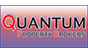 Quantum Property Brokers