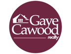 Property to rent by Gaye Cawood Realty