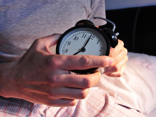 5 tips for surviving load shedding - Home Owners, Advice