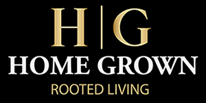 Property for sale by Home Grown Rooted Living