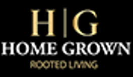 Home Grown Rooted Living