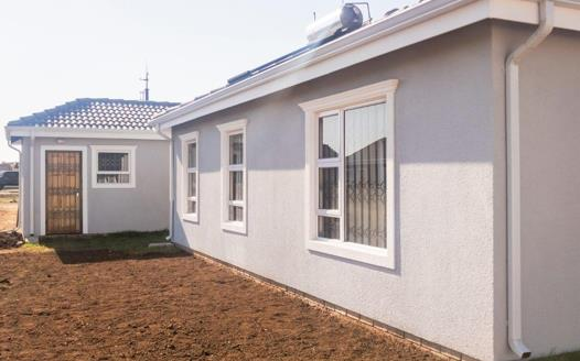 Property and houses for sale in Soweto : Soweto Property