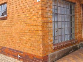 3 Bedroom Townhouse to rent in Sterpark - Polokwane