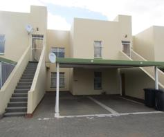 Apartment / Flat for sale in Willows