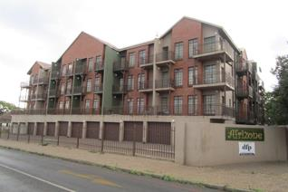 Situated close to shopping centres, schools, hospital