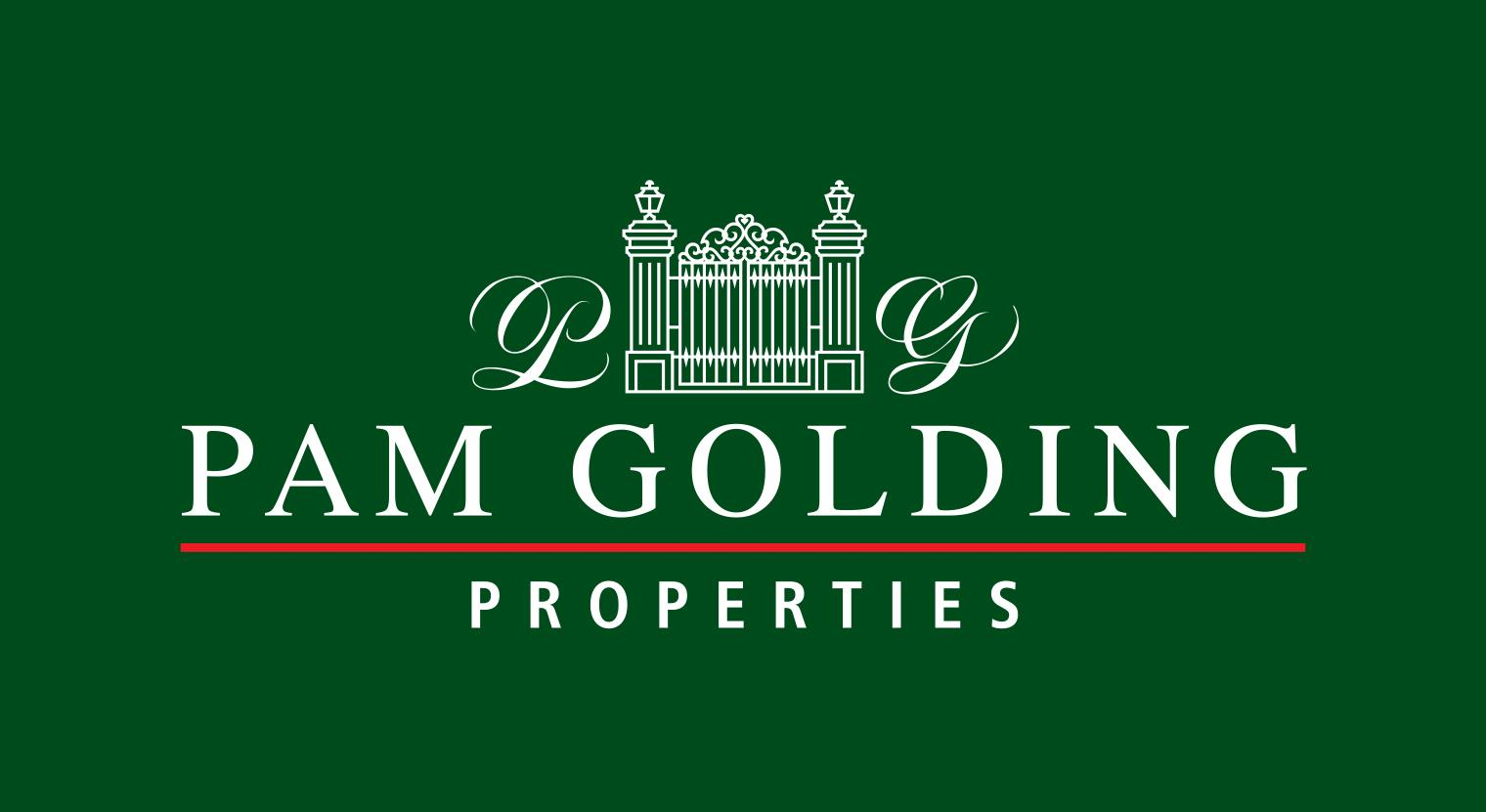 Property for sale by Pam Golding Properties - Umtentweni