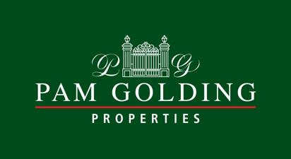 Property for sale by Pam Golding Properties - Kimberley
