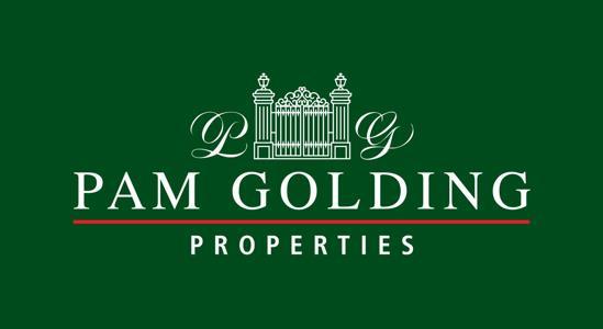 Pam Golding Properties - Swartland Junction