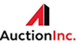 Auction Inc Illovo