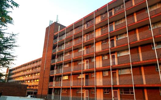 3 Bedroom Apartment / Flat for sale in Proclamation Hill