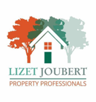 Property for sale by Lizet Joubert Property Professionals