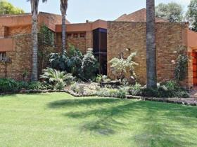 4 Bedroom House on auction in Lakefield - Benoni