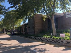 Commercial Property - Midrand