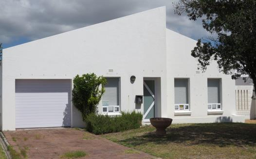 marina da gama property property and houses for sale in marina da rh property24 com