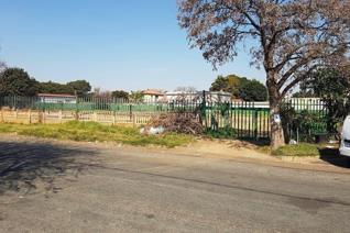 This perfect property is ready for Residential 4 Development. Height Restrictions of 6 ...