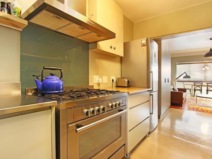 Listing number: P24-107120593, Image number: 1, kitchen