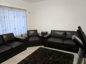 2 Bedroom Apartment / flat for sale in Fairfield Estate - Parow