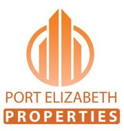 Port Elizabeth Properties