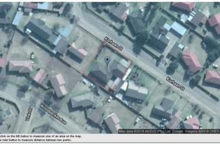 3 Bedroom House for sale in Kriel - Kriel