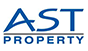 AST Property