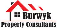 Burwyk Property Consultants
