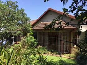 House - Pietermaritzburg