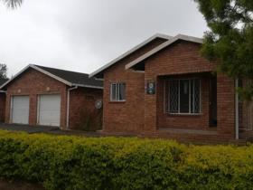 3 Bedroom Townhouse to rent in Bellevue - Pietermaritzburg