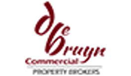 De Bruyn Property Brokers