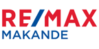 Property for sale by RE/MAX Makande