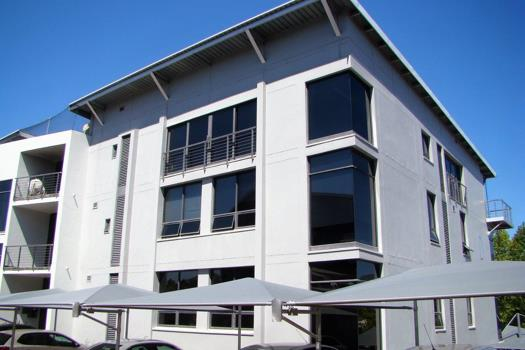 Property and houses to rent in Stellenbosch : Stellenbosch Property