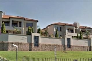 STUNNING - 3 Bedroom, 4 Bathroom Unit - DOUBLE GARAGE & GARDEN - For Sale in MURANO - Glenvista  Executive Home in Exclusive ...